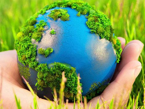 محیط زیست ایران؛ تهدیدی بزرگتر از دشمنان خارجی