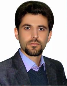 دلایل عدم رشد برندها در زنجان