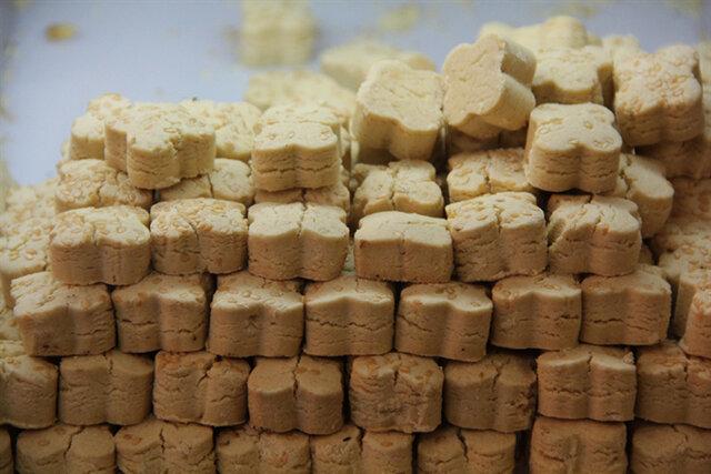 امیر ارجمند خبر داد: زنجان، میزبان جشنواره پخت شیرینی خانگی