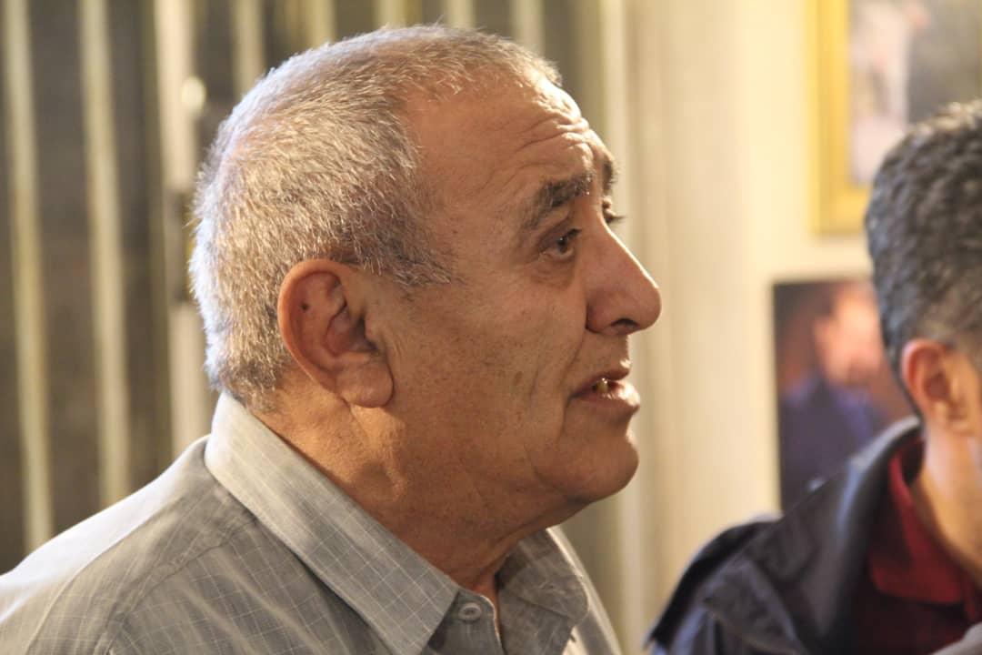 سرقت سازهای ارزشمند یک استاد موسیقی در قزوین