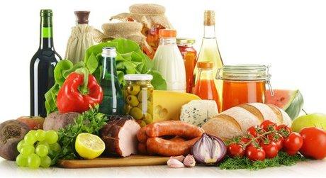 فروکش موج ممنوعیت جهانی صادرات مواد غذایی