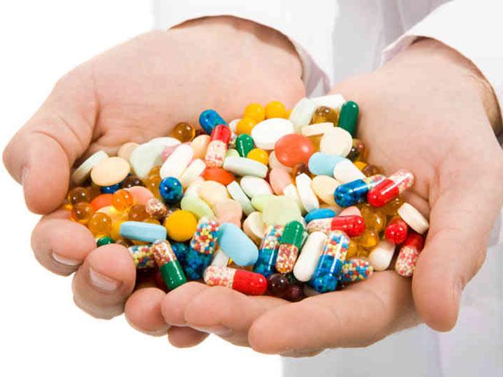 چگونه داروهای غیرقابل استفاده را معدوم کنیم؟