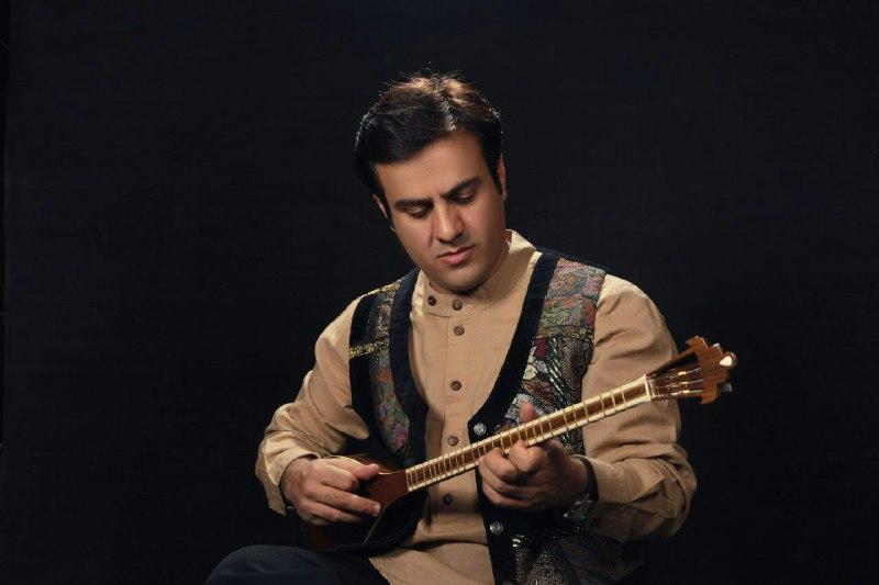 محمود باقری، آوازخوان و مدرس آواز ایرانی در گفتگو با «شهاب زنجان»:پرورش ذهن اقتصادی موسیقی در تهران اهمیت دارد/ مکتب قزوین تکیه بر آواز بااحساس و صحیح است
