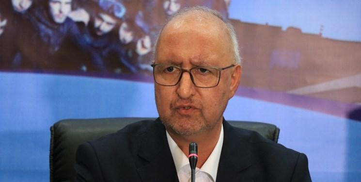 معاون استاندار زنجان: ۳ شهرستان استان   در وضعیت قرمز کرونایی قرار گرفتند