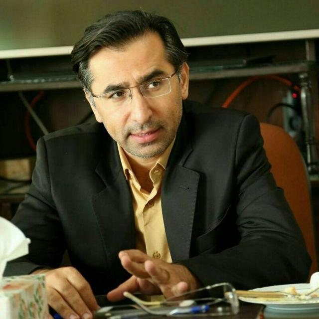 منافع و داراییهای از دست رفته سازمان همیاری شهرداریهای زنجان احیا شد