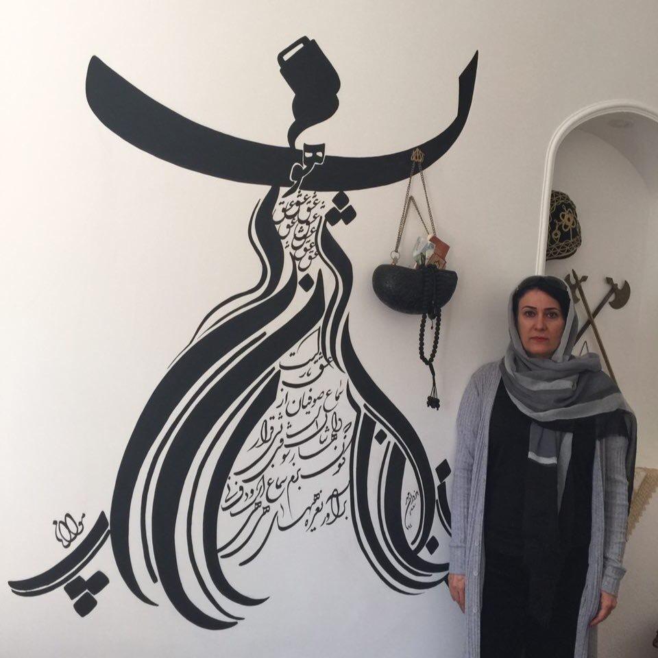 دبیر کل شبکه سمن  های میراثی استان تهران در گفتگو با «شهاب زنجان»: راه درازی در پیش است/ صیانت از ارزش های فرهنگی آرمان سمن های میراثی است