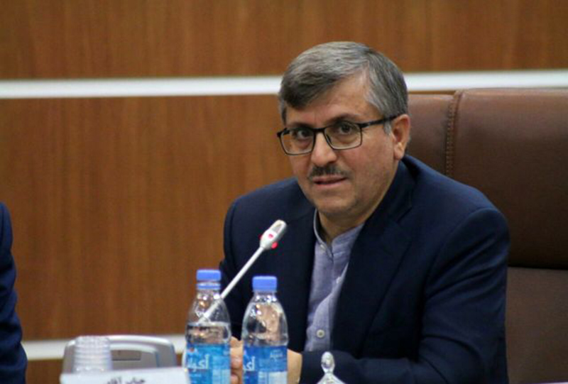رئیس دانشگاه علوم پزشکی استان خبر داد: آغاز موج بیسابقه با رفتار کرونای انگلیسی در زنجان