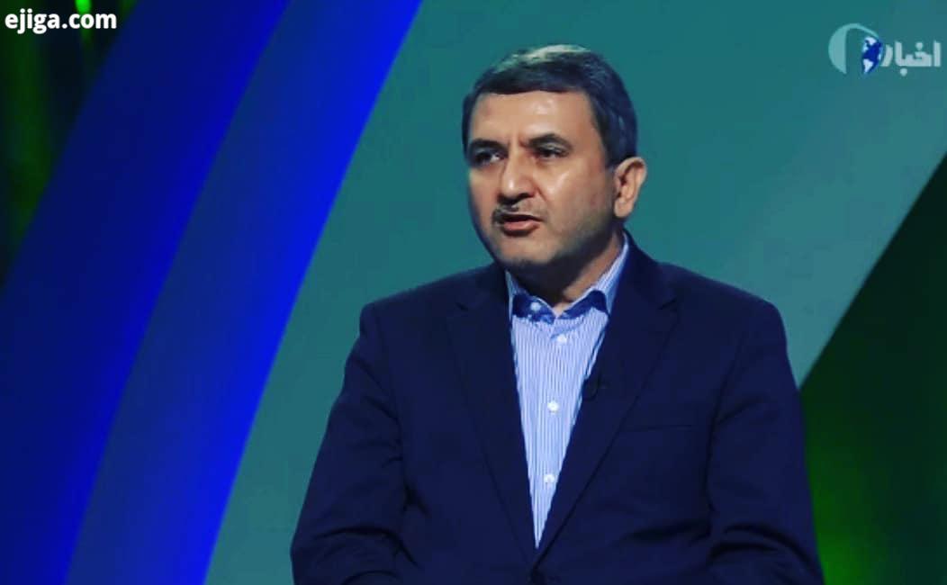 رئیس انستیتو پاستور ایران: هیچ دانشمندی از تولید واکسن موثر کرونا مطمئن نیست