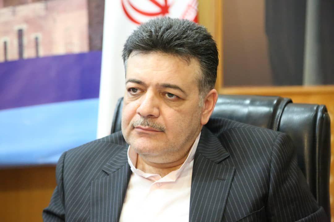 رئیس سازمان برنامه و بودجه استان اعلام کرد:رتبه ۲۶ کشوری استان در بخش اعتبارات جاری