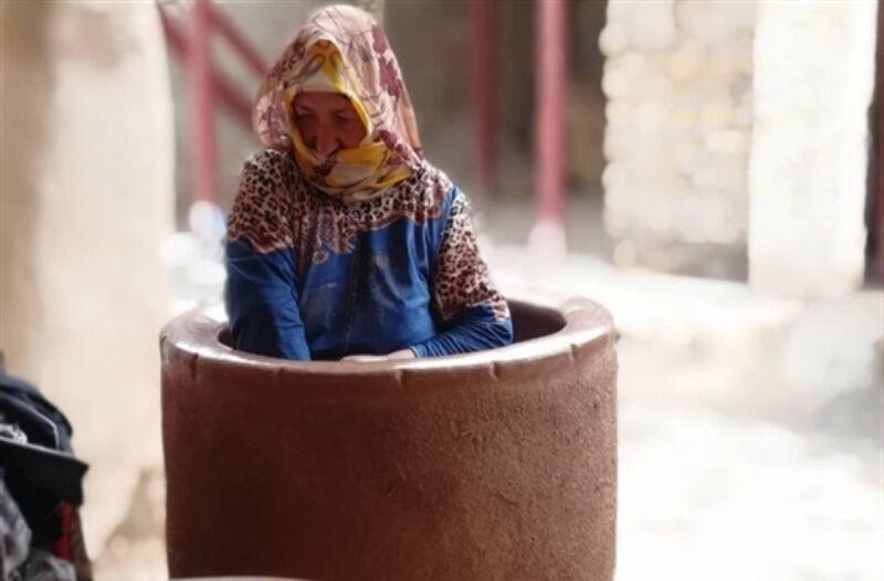 هشت اثر ناملموس زنجان در فهرست آثار ملی ثبت شد