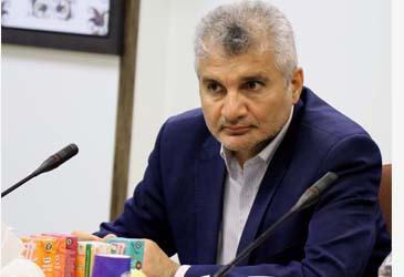 مدیر عامل صنایع شیر ایران در روز پوکی استخوان اعلام کرد: توسعه سلامتی، رسالت صنایع شیر ایران