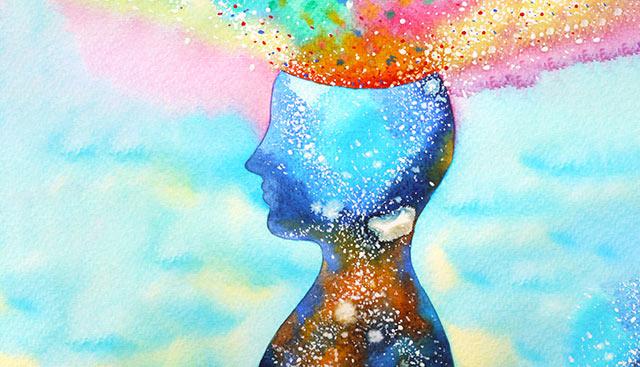 اهمیت سلامت روان