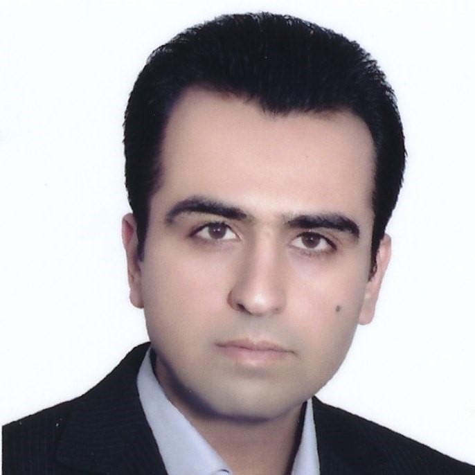 عضو هیئت علمی دانشگاه تحصیلات تکمیلی علوم پایه زنجان جایزه ابوریحان بیرونی را کسب کرد