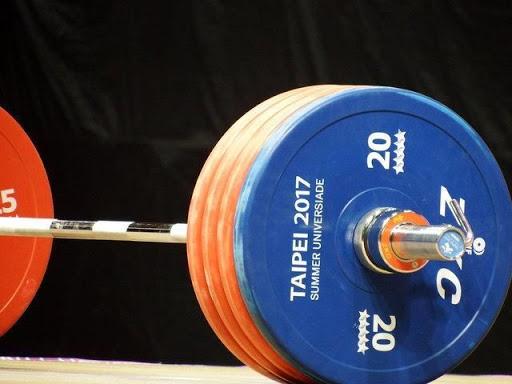 تداوم موفقیت هیات وزنه برداری در دوران کرونایی؛ رشته ورزشی که باید از نو شناخت