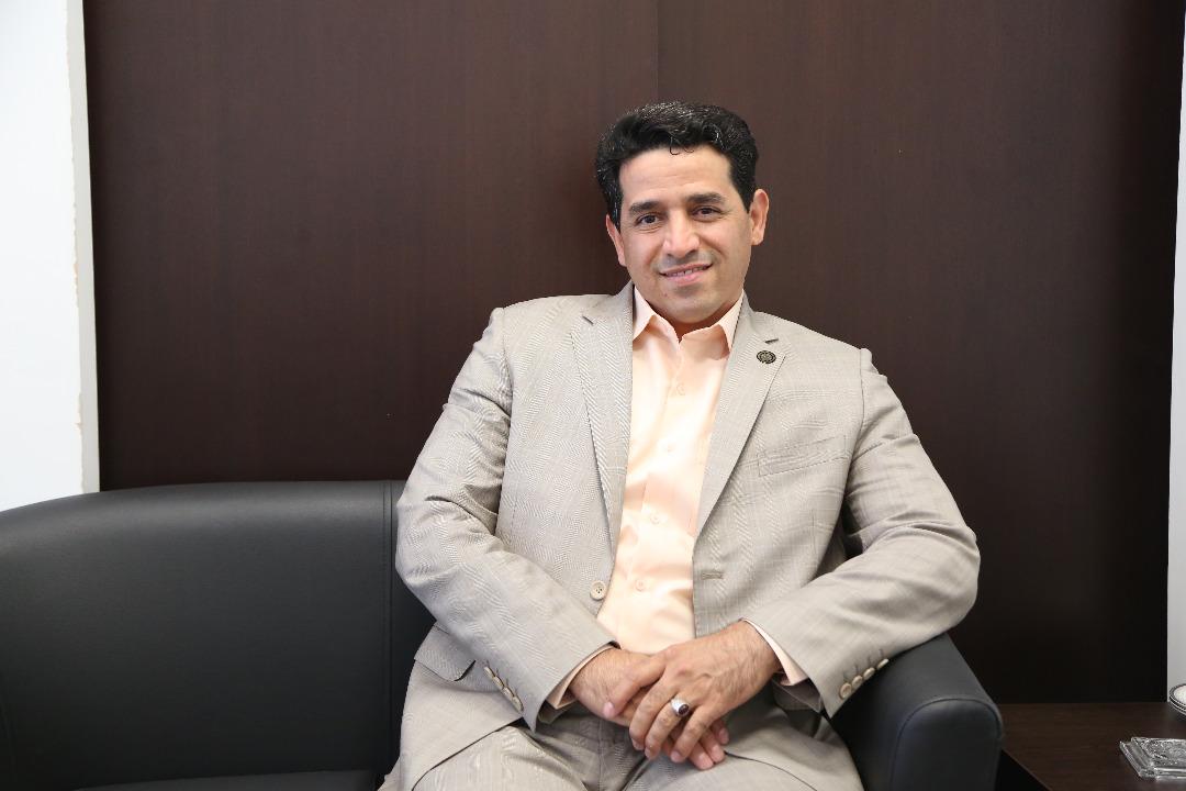 رئیس کمیسیون گردشگری و کسب و کارهای وابسته اتاق بازرگانی ایران در گفتگو با «شهاب زنجان»: یخ «توریسم زمستانی» آب می شود