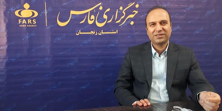 از رقابت با آمریکا در افغانستان تا خودتحریمی داخلی!/جایگاه والای سیم و کابل ایرانی در بازارهای جهانی