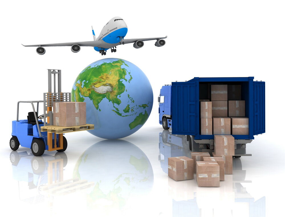 «شهاب زنجان»موانع صادرات در سال جاری را بررسی می کند؛مصائب صادرات/تسریع مشکلات و فرماندهی واحد بخش صادرات کشور با ایجاد اورژانس صادرات امکان دارد
