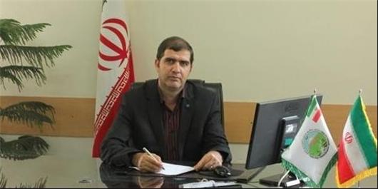مدیر کل منابع طبیعی استان خبر داد: توقف عملیات تخریب اراضی ملی کلکش