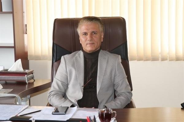 نائب رئیس اتاق بازرگانی،صنایع، معادن و کشاورزی استان در گفتگو با شهاب زنجان: کمر تولید را شکسته اند