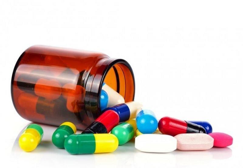 توصیه های دارویی و پیشگیری از مسمومیت در تعطیلات نوروز/ساماندهی قفسه دارویی خانه