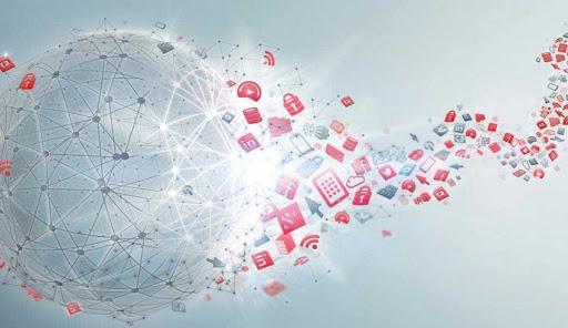 اهمیت تحول دیجیتال در صنعت