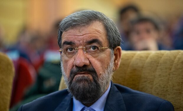 در جلسه مجمع تشخیص مصلحت نظام؛ زنجان صاحب منطقه ویژه اقتصادی می شود